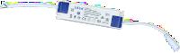 Netzteil für 40 Watt LED Panel