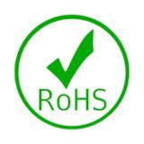 RoHS-Kennzeichnung