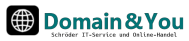 DomainAndYou_378x82_patent_logo_schroder_it_